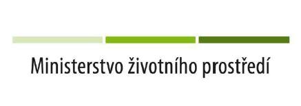 2021 - Pořízení kompostérů pro občany obce Jivina